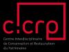 Logo CICRP