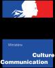 culture_communication.png