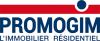 Logo Promogim