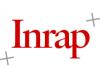 Logo INRAP