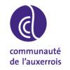 logo auxerrois