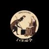 Logo HISCANT MA