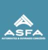 Logo ASFA