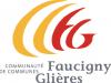 logo_ccfg_couleur.png