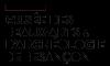 logo_mbaa_besancon.png