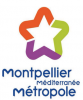 logo montpellier metropole.png