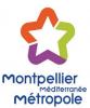 logo montpellier metropole.png