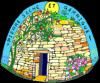 logo_pierre_seche_et_garrigue.png