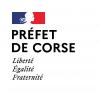 logo_prefet.png
