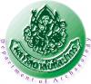 Université Silpakorn