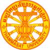Université Thamasad