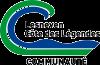 Logo CLCL