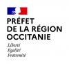 occitanie_drac.png