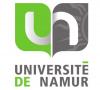 Universite-Namur