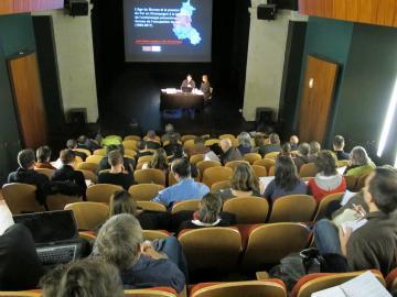 L'enquête nationale sur l'âge du Bronze: une première dans le domaine de la recherche archéologique en France
