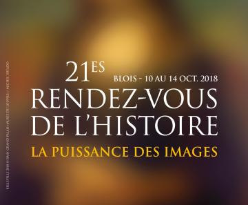 Blois 2018