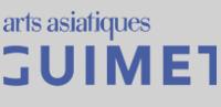 Le musée Guimet et l'Inrap scellent des liens autour de la recherche archéologique en Asie