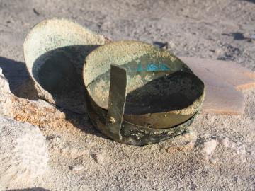 Lancement de la 4<sup>e</sup> campagne de fouilles archéologiques sur l'île de Tromelin