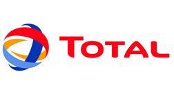 Total et l'Inrap signent une convention de mécénat sur l'éducation artistique et culturelle