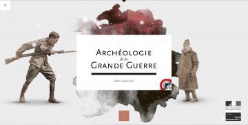 Archeologie de la grande guerre-site internet-visuel.jpg