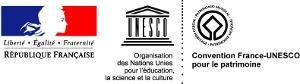 La convention France Unesco