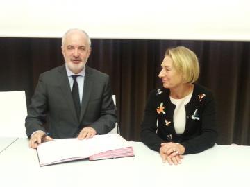 3 - Partenariat EAC Inrap-Saint-Dizier,1208_115710
