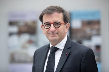 Daniel Guérin