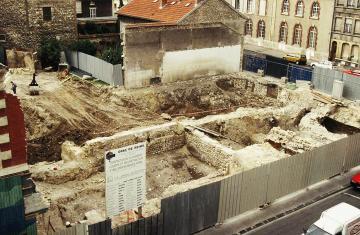 52-54, rue Cérès