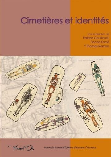 Publication - Cimetières et identités