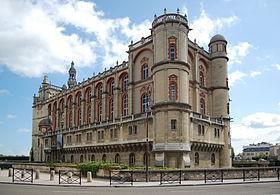 280px-chateau_de_st_germain-en-laye.jpg