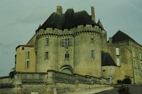 Place de Verdun