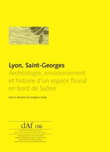 Visuel dAf 106 Lyon