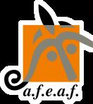 Logo AFEAF