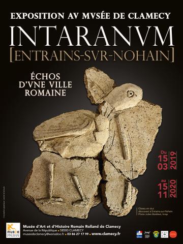 Exposition Intaranum
