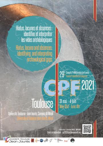 CPF 2021