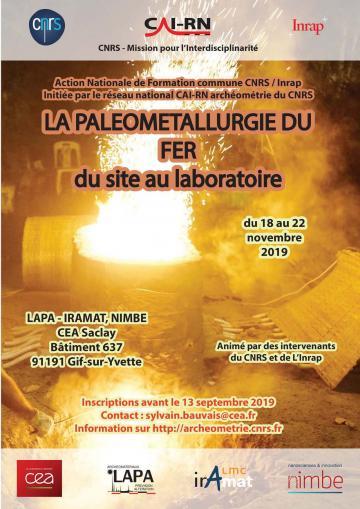affiche-anf-paleometallurgie-2019.jpg