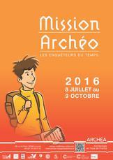 affiche-expo-mission-archeo.jpg