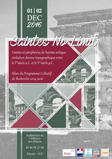 Affiche 2016 Saintes No Limit.jpg