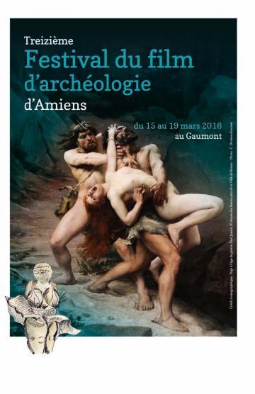 Affiche 13e festival du film d'Amiens.jpg