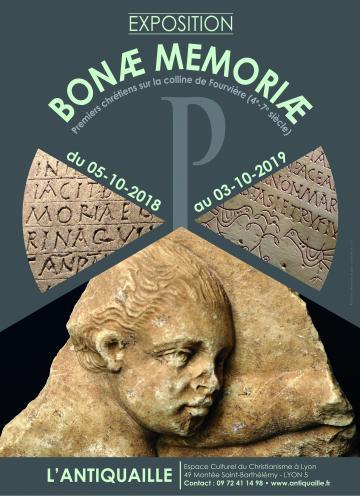 Expo Bonae Memoriae