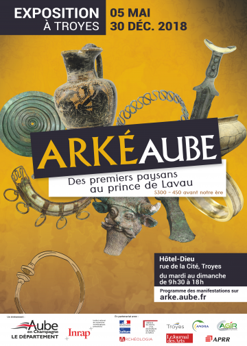 arkeaube_affiche_40x60.png