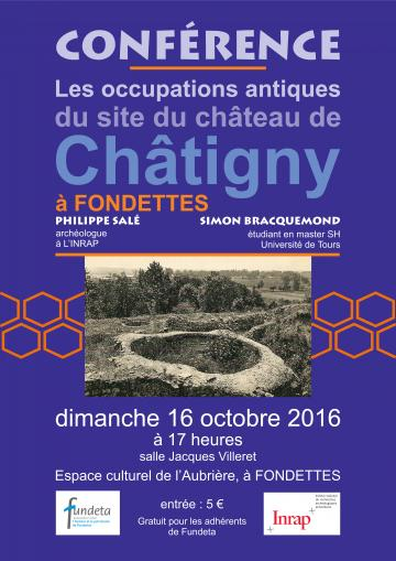 affiche_conference_chatigny_a3.jpg