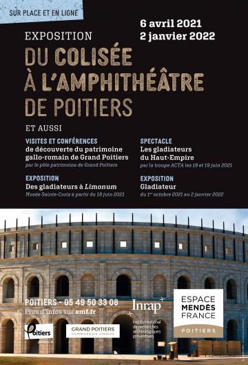 affiche_expo_poitiers.jpg
