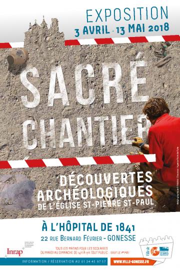 Gonesse-affiche_expo_sacrechantier.png