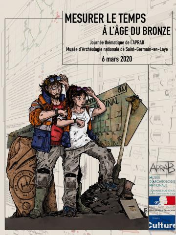 aprab_maitriser_le_temps_age_du-bronze_affiche.jpg