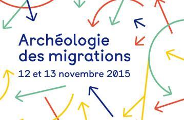 Les migrations aux époques médiévales et modernes