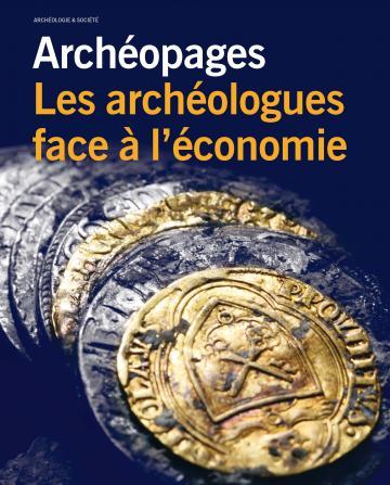 Archéopages HS 5