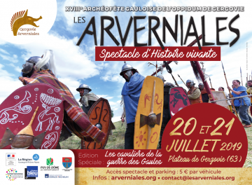 arverniales_2019_4x3.png