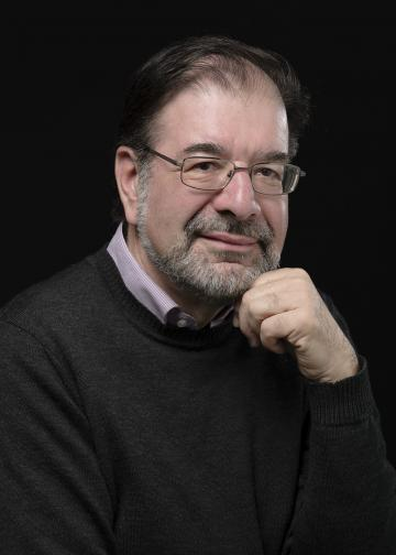 Gilbert Kaenel