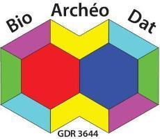 Bioarchéodat logo